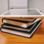 RESPONSABILE PROTEZIONE DATI PERSONALI NEL PUBBLICO: NOMINA, CARATTERISTICHE E RUOLO