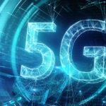 5G: la Cina punta all'egemonia sui dati. E l'UE punta a una democrazia digitale.