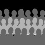 Convenzione sulla protezione delle persone rispetto al trattamento automatizzato di dati a carattere personale n° 108/1981