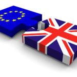 Il trasferimento di dati UE-UK. Cosa succede in caso di no-deal Brexit?