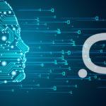 Intelligenze artificiali e protezione dei dati personali.