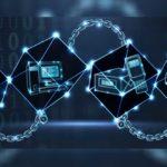 Rilievi critici di tutela dei dati personali nei sistemi blockchain-based.