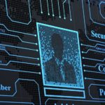 Il Garante per la Privacy interviene sulla riforma del Registro delle Opposizioni
