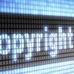 Copyright verso la tutela in rete entro il 2021